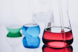 Chemielogistik