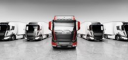 Logistik Outsourcing mit Kontraktlogistik