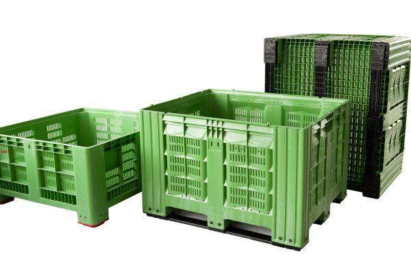 Kunststoffboxen-in-der-Lebensmittellogistik-Cargoplast-zeigt-Nachhaltigkeit