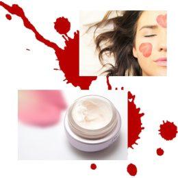 Kosmetiktransporte