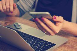 Verkaufsschulung in der B2B Telefonakquise