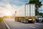 Transportkostenoptimierung
